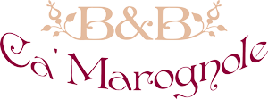 B&B Ca Marognole