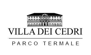 Villa dei Cedri – Terme Verona