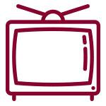 TV SAT